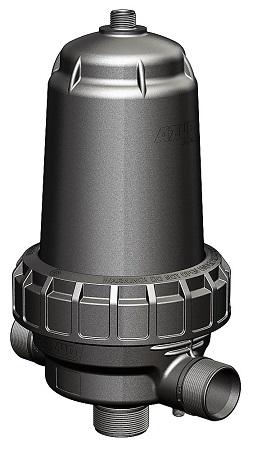 Дисковый фильтр для воды AZUD DF AGL 2